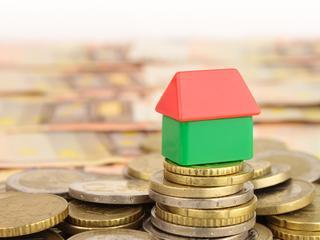 Hypotheeklast van huiseigenaren zou flink omlaag kunnen