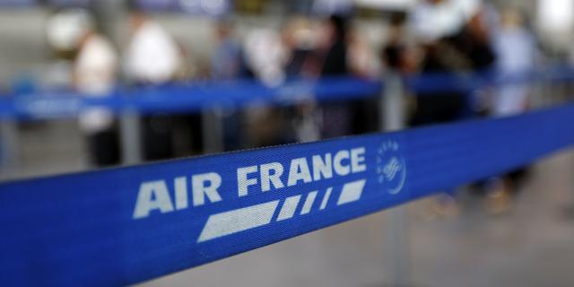Piloten Air France akkoord met Transavia-plan