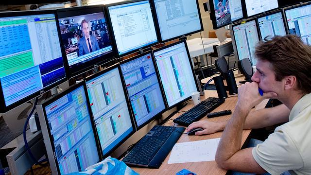 Duits Rocket Internet gaat op 9 oktober naar beurs