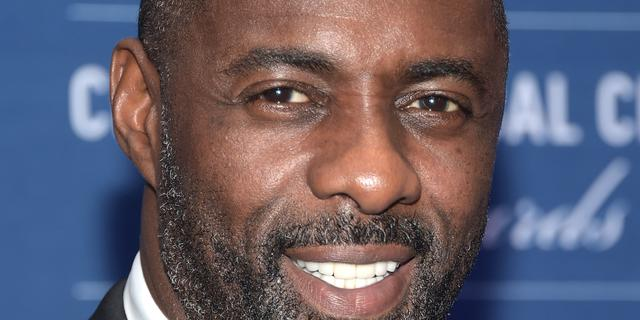 'Idris Elba vervangt Will Smith in vervolg Suicide Squad'