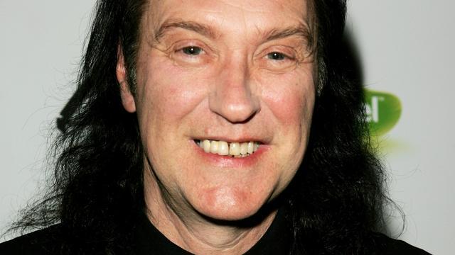 Gitarist Dave Davies hoopt ook op reünie The Kinks