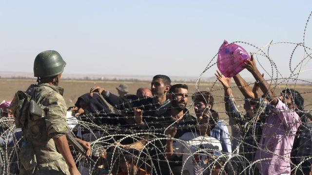 In Sudan ontvoerde Bulgaren weer vrij