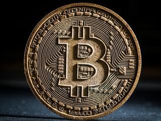 Op marktplaatsen wordt cryptomunt voor bijna 17.000 dollar verhandeld