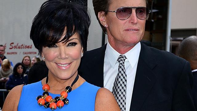 'Bruce Jenner raakt huis kwijt aan echtgenote'