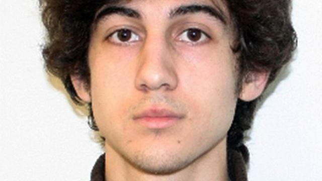Proces verdachte aanslag Boston uitgesteld