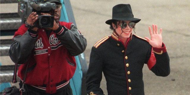 Opvallendste elementen uit nieuwe docu over Michael Jackson