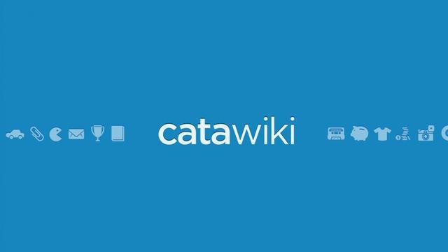 Nederlandse veilingsite Catawiki haalt 75 miljoen euro op