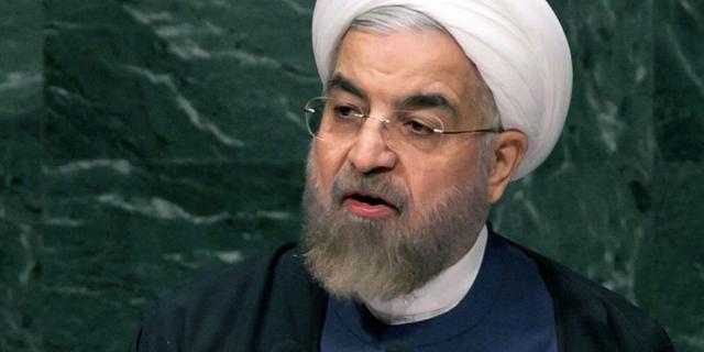 Woede in Iran nadat man dochter (14) doodt, regering belooft nieuwe wetten