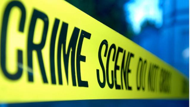 Vier doden bij drie schietincidenten in West-Virginia