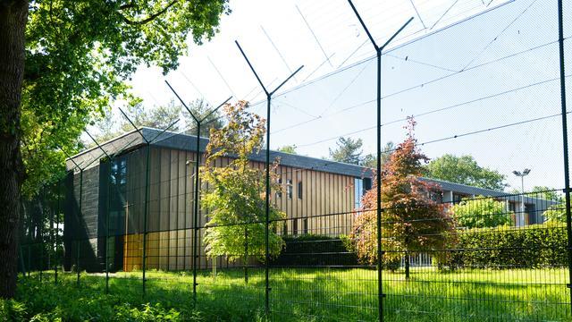 Nieuw asielzoekerscentrum in Balk, Lemmer of Joure