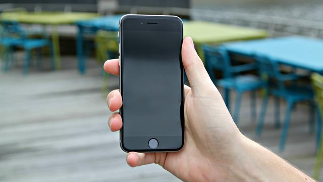 Review: Is de iPhone 6 echt de grootste verandering ooit?