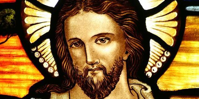 Welvaart verklaart opkomst van moraliserende godsdienst