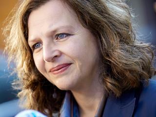 Minister Schippers wil verschillen tussen mannen en vrouwen in kaart brengen