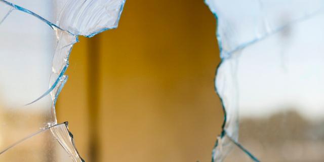 Eigenaar gesloopt café Kadoelen moet pand weer herstellen