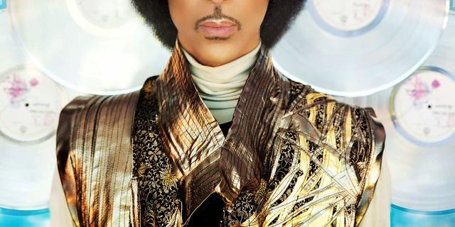 Huis uit Prince-film Purple Rain te koop