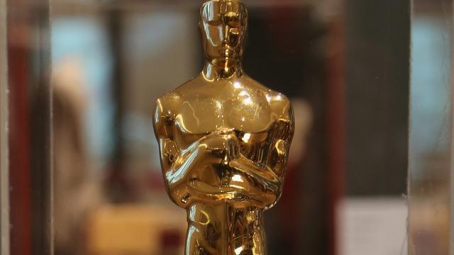 Russische Oscarinzending uit kritiek op Poetin