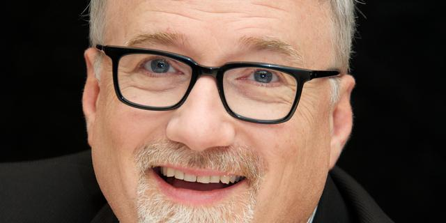 'HBO zet streep door komedieserie David Fincher'