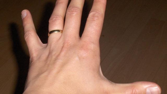 Nederlandse wetenschappers onderzoeken linkshandigheid