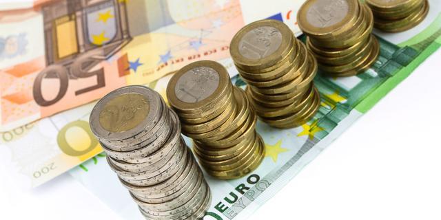 Ierland maakt einde aan belastingvoordeel