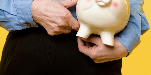 Eindejaarstips voor spaarders en beleggers