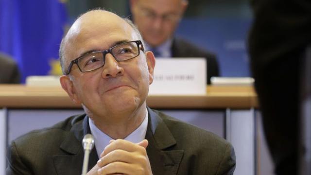 'Economie EU staat er goed voor, maar protectionisme is een gevaar'