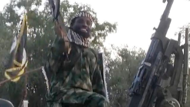 Boko Haram doodt meer dorpelingen in Nigeria