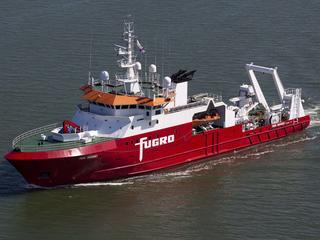 Woensdag werd bekend dat op Réunion aangespoelde wrakstuk van MH370 is