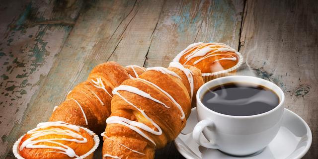 Bed & Breakfast in Friesland beste van Nederland