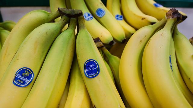 Bod op Chiquita verhoogd