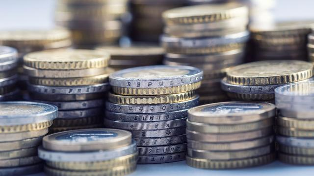Vorig jaar grootste stijging cao-lonen in zes jaar tijd