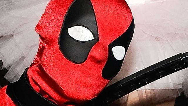 Opnames van Deadpool na zes jaar begonnen