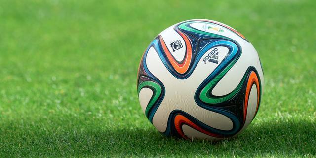 Magistraal doelpunt in Bosnische competitie