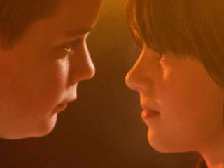 Eerste Nederlandse jeugdfilm die award wint