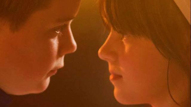 VPRO-film Alles Mag wint Emmy Kids award