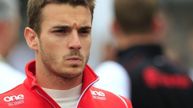 Bianchi reed volgens onderzoekers te hard door