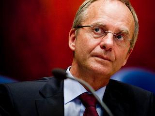 Minister noemde beving Groningen eerder 'fact of life'