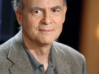 Elfde Nobelprijs voor Literatuur voor Frankrijk