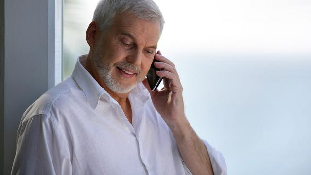 'Mensen moeten geld uit pensioenpot langer kunnen beleggen'