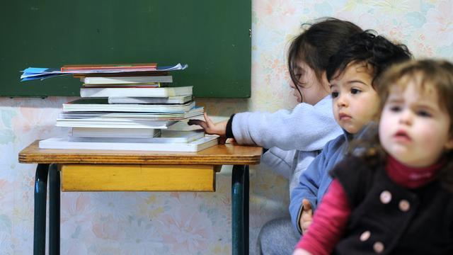 'Kinderen die complimenten krijgen over intelligentie spelen vaker vals'