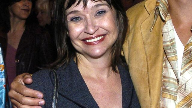 Saturday Night Live-actrice Jan Hooks (57) overleden