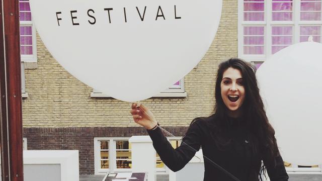 Lifestylewebsite NSMBL organiseert modefestival in Amsterdam