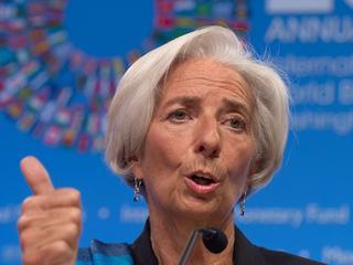 Aanpak zou fragiele wereldeconomie kunnen stabiliseren