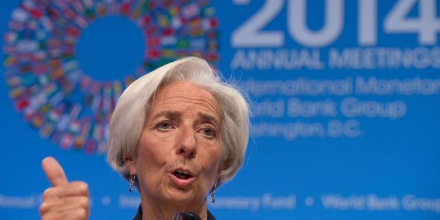 Akkoord over nieuwe financiële steun aan Oekraïne