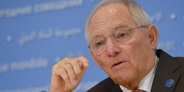 Ook Duitse regering wil uitkeringen asielzoekers verlagen