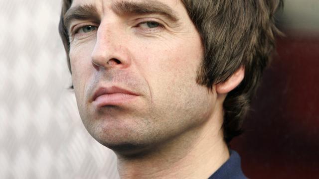 Noel Gallagher loopt tijdens Europese tour luchtweginfectie op