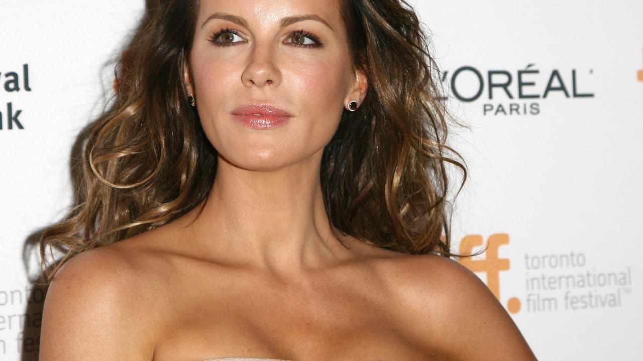 Kate Beckinsale - Seite 65 - celebforum - Bilder Videos