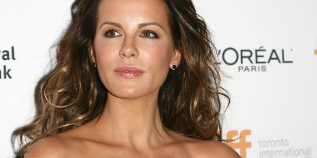 Stalker Kate Beckinsale opgepakt na nieuw incident