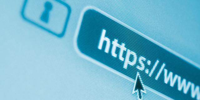 Weer groot lek in beveiligingsprotocol SSL ontdekt