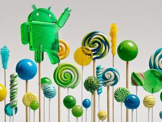 Nieuwe besturingssystemen voor smartphones getest