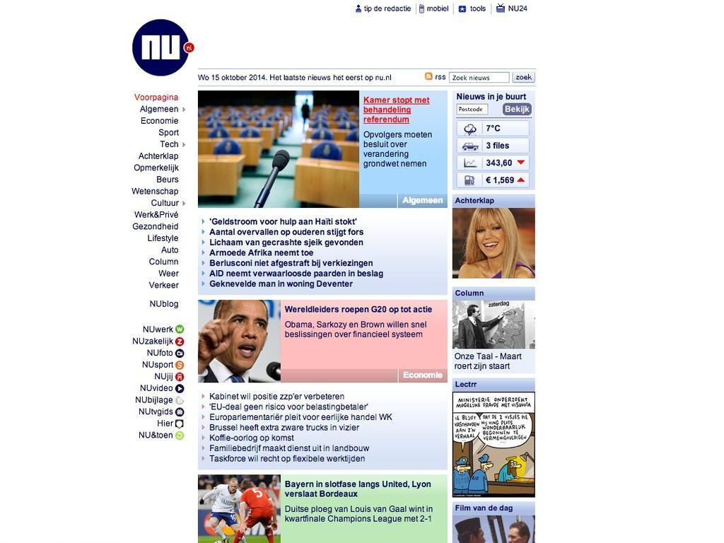HIV dating site Verenigd Koninkrijk